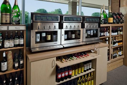 winetastingmachines