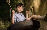 Time again for the Asheville Film Festival