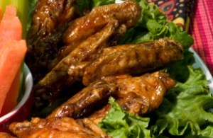 Wings_Fried_Close_Carrots