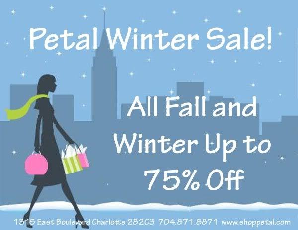 wintersale6_edited-3