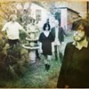 Postcards from the edge: Okkervil River