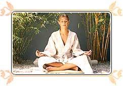 women-with-spiritual-healing