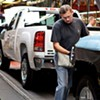 GOP was dead wrong on GM bailout