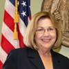 Workplace study should derail Elevator Lady's Senate campaign