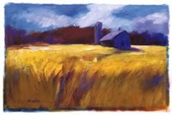5d65f462_landscape-yellow_wheat_field_640x430_.jpg