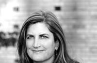 In a flash: Lisa Rubenson