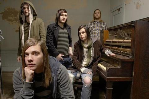 www.myspace.com/redjumpsuit