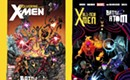 <em>X-Men: Battle of the Atom</em> recap: Chapters 5 & 6