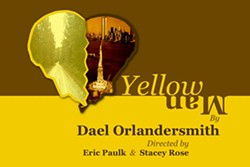 yellowmanhandbill_jpg-magnum.jpg