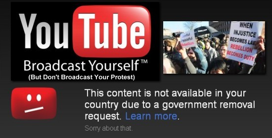 YouTube_Government.jpg