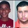 Zimmerman verdict: Why am I not surprised?