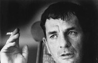 10/16 -- Tour Columbia's Jack Kerouac-inspired art exhibitions