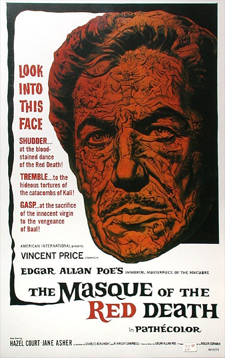 masqueofthereddeath1964film.jpg