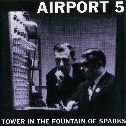 Airport_5_-_Tower_in_the_Fountain_of_Sparks.jpg