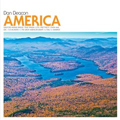 """12 O'Clock Track: Celebrate Independence Day with Dan Deacon's """"USA"""" suite"""