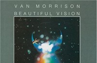 "12 O'Clock Track: Celebrate Saint Patrick's Day with Van Morrison's ""Dweller on the Threshold"""