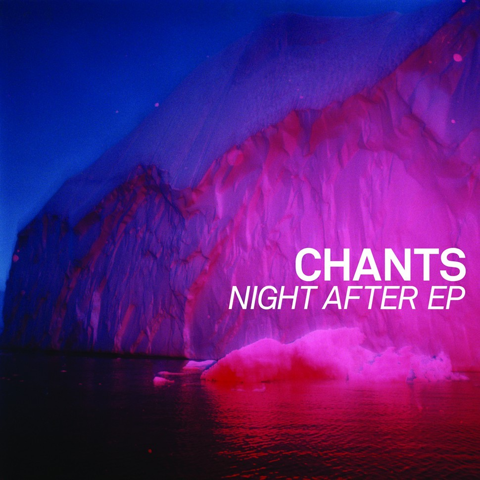 DA-016_CHANTS_-_NIGHT_AFTER_COVER_300DPI.jpg