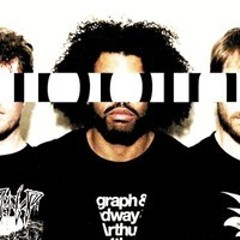 """12 O'Clock Track: Clipping's eerie new noise-rap cut, """"Killer"""""""