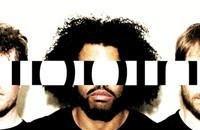 "12 O'Clock Track: Clipping's eerie new noise-rap cut, ""Killer"""