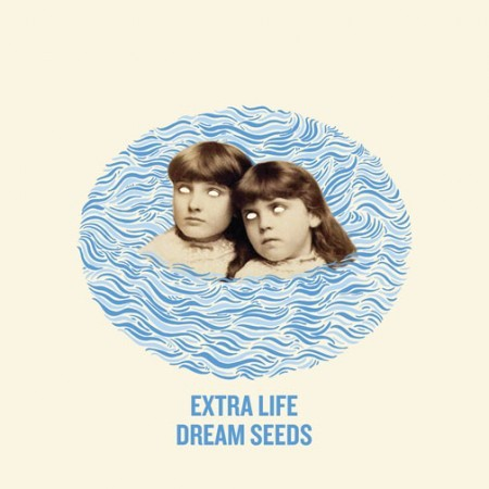 Dream_Seeds_cover.jpg