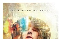 12 O'Clock Track: Hey, this new Beck song's not all that bad
