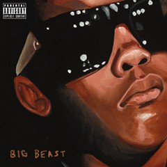 "12 O'Clock Track: Killer Mike, ""Big Beast"""