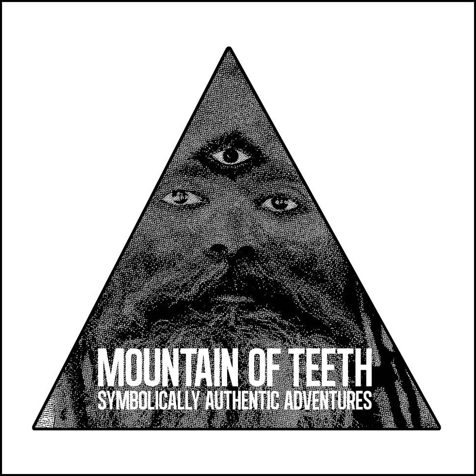 mountainofteethpic.jpg