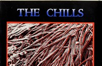 "12 O'Clock Track: ""Pink Frost,"" a moody pop classic from the Chills"