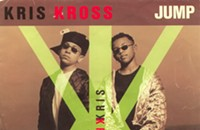"""12 O'Clock Track: Remembering Kris Kross's Chris """"Mac Daddy"""" Kelly with the duo's classic """"Jump"""""""
