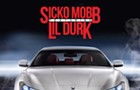 """12 O'Clock Track: Sicko Mobb team up with Lil Durk for the frenetic fiesta jam """"Maserati"""""""