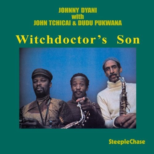 witchdoctor_s_son_johnny_dyani_john_tchicai.jpeg
