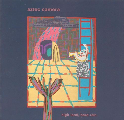 aztec_camera_high_land_hard_rain.jpg