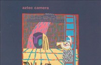 """12 O'Clock Track: """"The Boy Wonders,"""" classic sounds from Aztec Camera"""