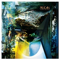 """12 O'Clock Track: """"The Cliff,"""" the rumbling new burner from Pelican"""
