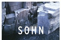 "12 O'Clock Track: The devilishly seductive, moody R&B of Sohn's ""Lessons"""