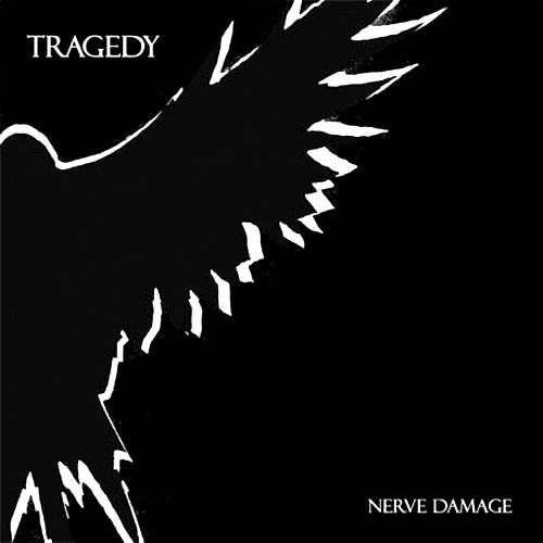 tragedy_nerve__big_.jpg