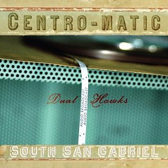 12 O'Clock Track: Will Johnson at his very finest in Centro-matic's 'Rat Patrol and DJs'