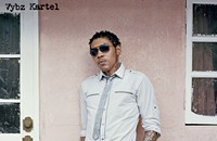 "12 O'Clock Track: ""Yuh Love,"" Vybz Kartel's sultry spin on dancehall"