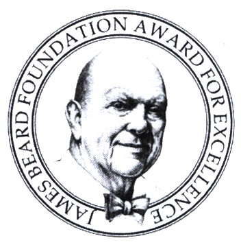 James_Beard_logo.jpg