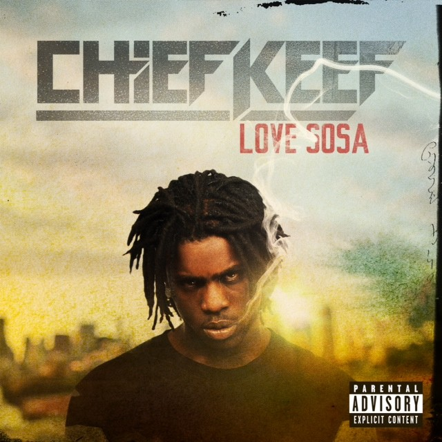 chief_keef_love_sosa.jpg