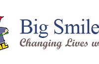 2/14— Free Dental Care at Big Smile