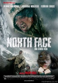 North-Face.jpg