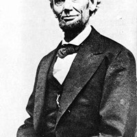 2/5 -- Free birthday party for Lincoln