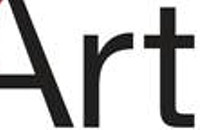 3Arts announces its 2012 cash award winners