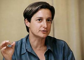 4/17 -- Judith Butler lecture at UIC