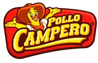 4/2 -- Free chicken sandwiches at Pollo Campero