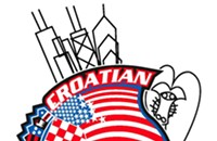 5/14-5/17 — Free Croatian Days Events