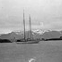 5/15 - Films From The Field Museum Archives: The Borden Expedition