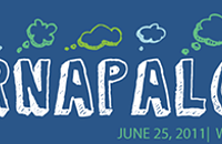 6/25-6/26—Free Workshops at Learnapalooza