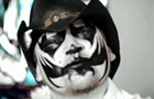 A Condensed Guide to the 17 Minute Long Gathering of the Juggalos Preview Video